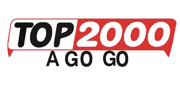 Top2000 quiz Groningen